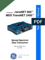 2708E_TransNET
