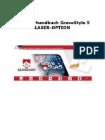 Gs5 Laser Ge