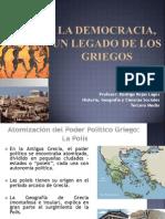 democraciaenlagreciaclasica-110519203705-phpapp01