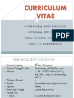 Curriculum Vitae_ap 4a