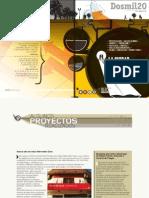 Plan Estrategico Revista 05