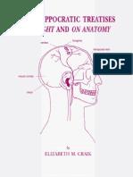 Τwo_hippocratic_treatises_on_sight_and_on_anatomy