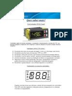 PDF Bula33