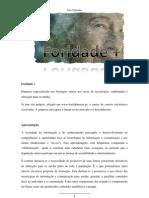 Trabalho Individual - João Malainho