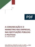 Trabalho Individual - Mariana Capitao