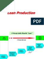 presentazioneleanproduction-12822387215827-phpapp01