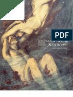 Illustrating Keats