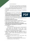 Balbus_Stylizacja a problem intertekstualności [notatki]