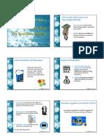 PDF - Week 01 Understanding the Business System