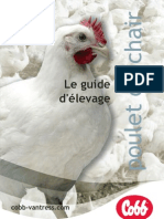 Broiler Mgmt Guide French 2