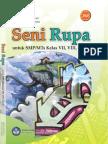 Fullbook Seni Rupa Smp Vii Viii Ix