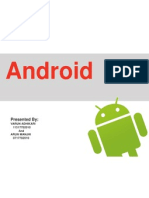 Android........-^-