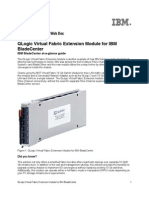 Ds VF Extension Module