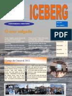 Iceberg Março2012