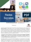 Las Redes Sociales en El Salvador - Analitika - Jul 2010
