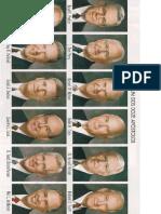 84816826 Jogo Da Memoria 12 Apostolos e Primeira Presidencia