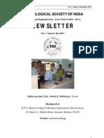 Newsletter Edited 26-12-11