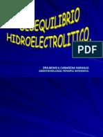 desequilibrio-hidroelectrolitico-1214287204159824-9