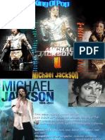 Michael Jackson (1) (1)
