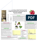 Data_Cash gebr ted van lieshout pdf download 6
