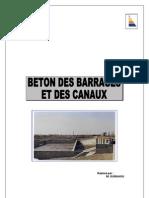 betondesbarrages-1-100331073640-phpapp02
