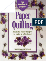 1579900135 Paper Quill Ing