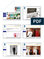 PDF - week 04 business ethics