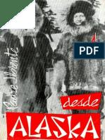 Desde Alaska