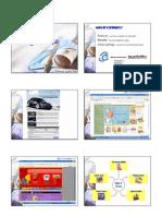 PDF - week 10 developing n pricing products