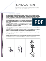 Manual de Kuanyin-Reiki II