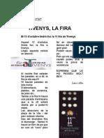 Alba i Laia noticia (actualitat)