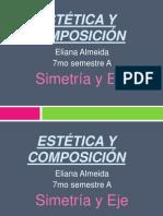 Simetria y Eje (1)