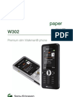Whitepaper en w302 r11a