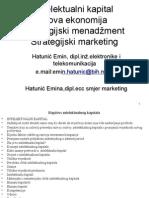 24225839-intelektualni-kapital-nova-ekonomija-strategijski-menadžment-i-marketing-emin-hatunić-dipl-el-ing