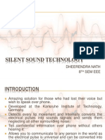 Seminar Ppt2