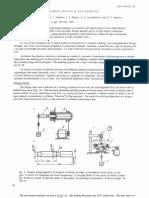 Fatigue Properties of Nylon 6