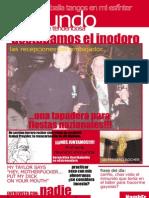 inmundo_4
