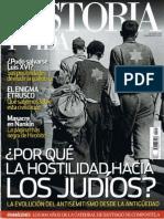 Historia y Vida (Julio 2011)