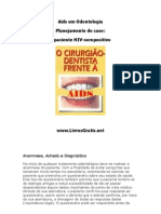 Aids Em Odontologia - Jochen Abb Grassi-Www.livrosGratis.net