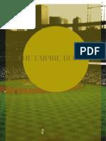 Empire Builder Issue 4
