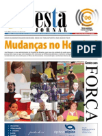 8 1 ESTAjornal 13 Web