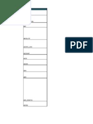 A Guide to Teradata Keywords   Database Index   Sql