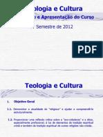 ApresentaçãoTeologia&Cultura2008