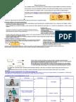 TECNOL UNIDAD3 Procesos Productivos Para Alumnos