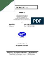 53716155-Honey-Pots Final Format