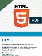 HTML5_TiagoKautzmann