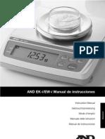 Ek-i Es Manual Balanza Legis