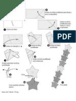 Origami Para Imprimir