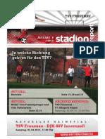 stadionzeitung_09_Innernzell