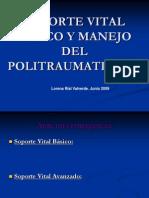 soportevitalbasico-090618042026-phpapp01